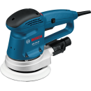 Bosch GEX 150 AC Professional Eksantrik Zımpara
