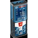Bosch Glm 50C Lazer Metre