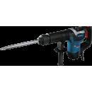 Bosch GSH 501 Kırıcı Professional