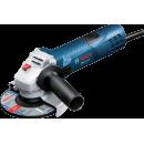 Bosch GWS 7-115 E Professional Taşlama Makinesi