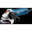 Bosch GWS 750 Avuç Taşlama Professional