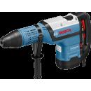 Bosch GBH 12-52 D Professional Kırıcı Delici